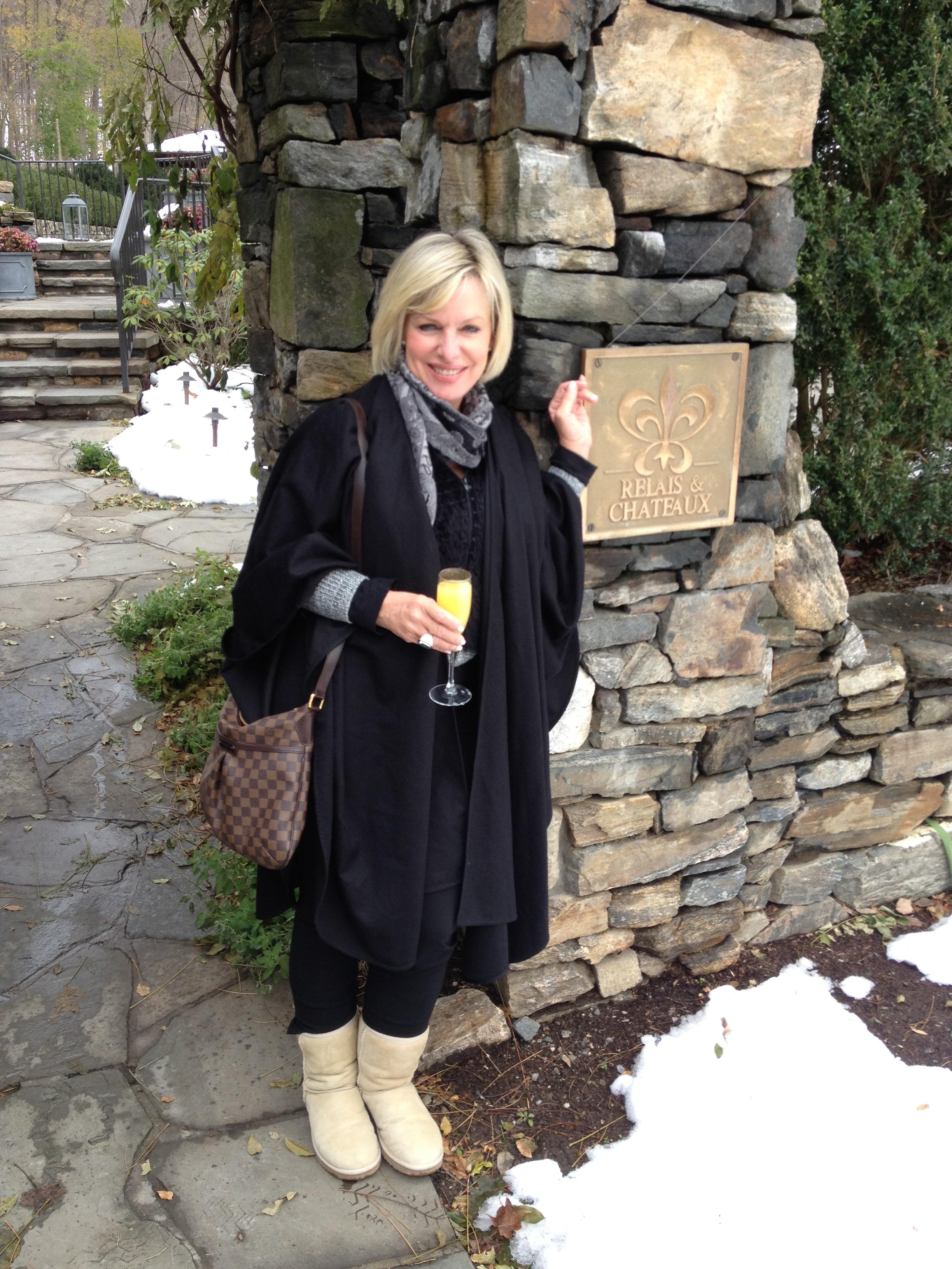 Francine Larrimore Francine Larrimore new photo