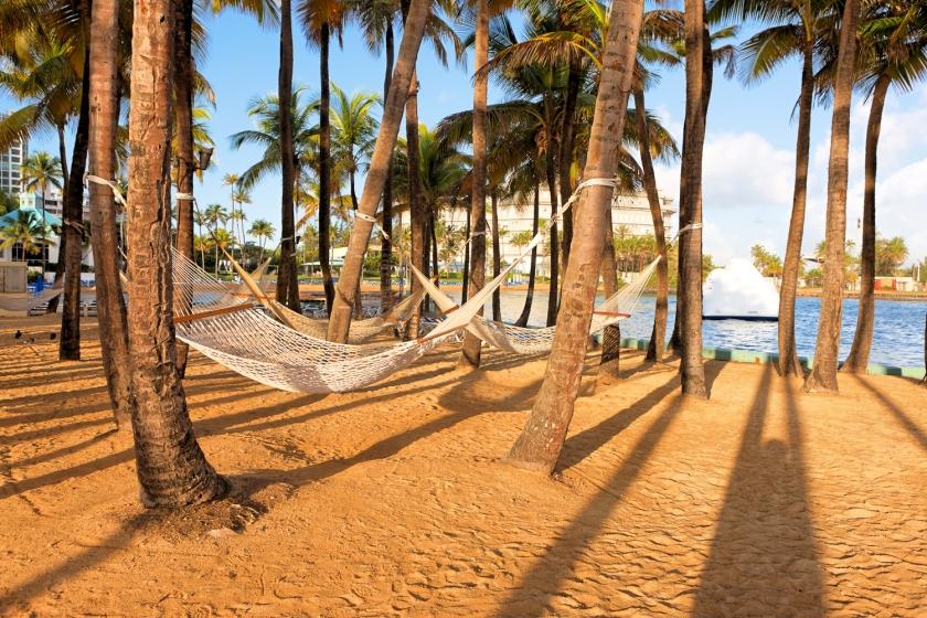 Playa 10