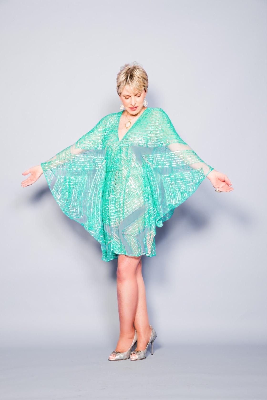 Stella Green 11