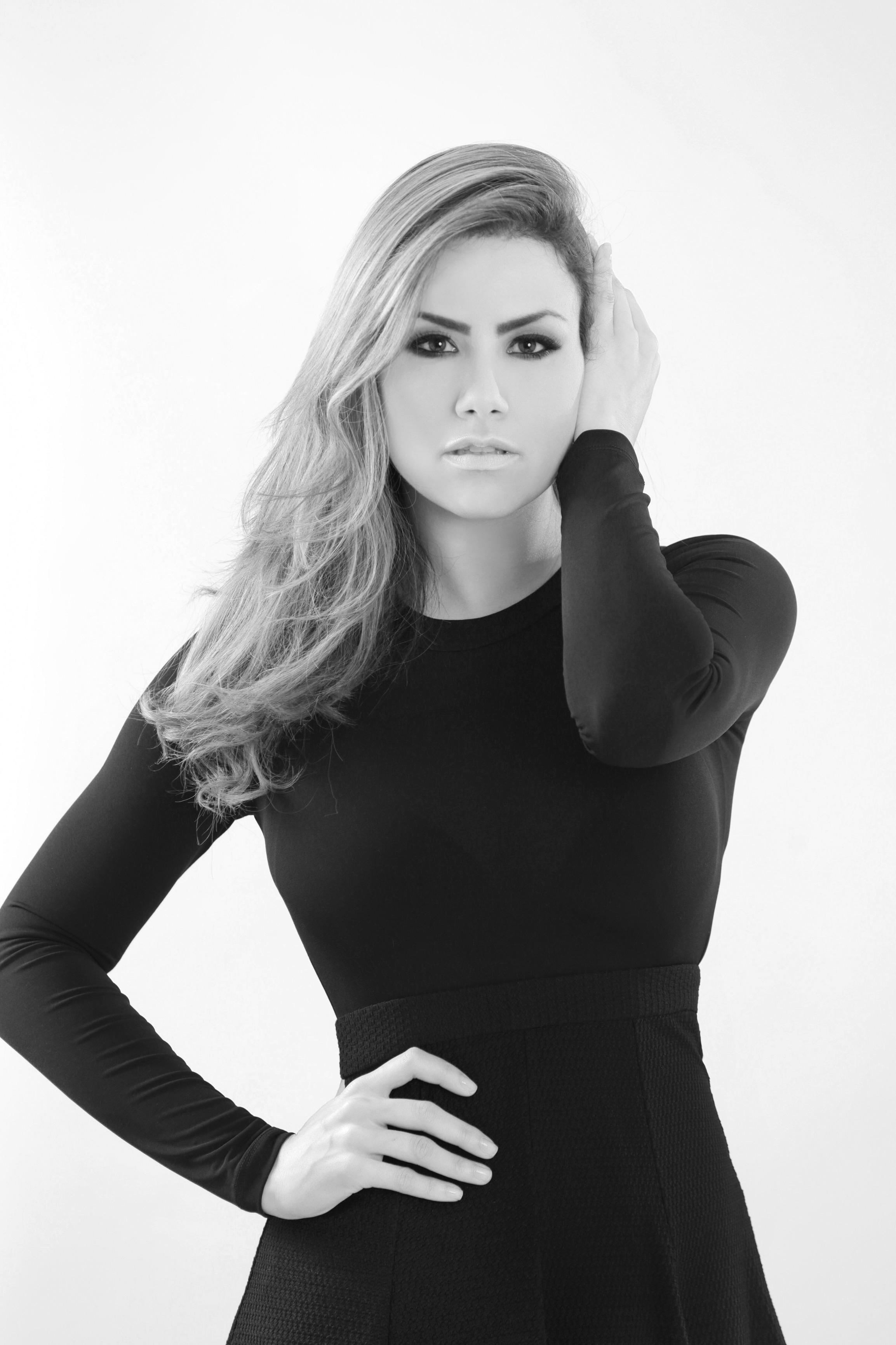 Forum on this topic: Eva Eugenio (b. ?), ashley-rose-orr/